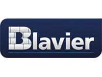 Logo-Blavier