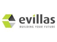 Logo-Evillas