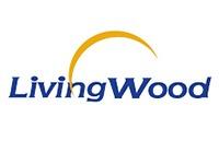 Logo-Livingwood