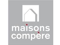 Logo-Maisons-Compere