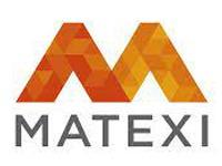 Logo-Matexi