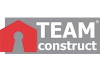 Logo-Team-Construct