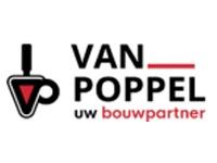 Logo-Van-Poppel