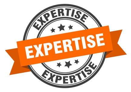 Welmac-Expertise